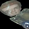 Lenaylei's avatar