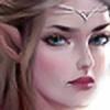 lenayre's avatar