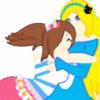 Lenbanana's avatar