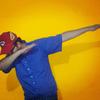 Lenchyx's avatar