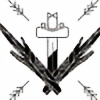 LencreBlanche's avatar