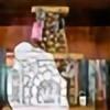 Lency6's avatar