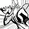 Lenda-kun's avatar