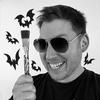 LenDanovich's avatar