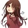 LendgendOfKorraFan's avatar