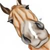 Lendlebug's avatar