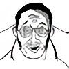 LendorJustLoop's avatar