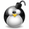 lendrick's avatar