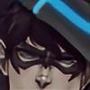 Lendsei's avatar