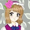 Lene-M2's avatar