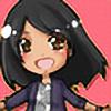 lene's avatar