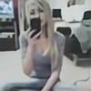 LeneArizona's avatar