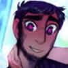 Lenecian9's avatar
