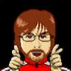 LenEdge's avatar