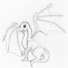 leneka10523's avatar