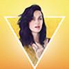 lenelemon's avatar