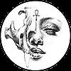 LeneMa7991's avatar