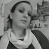 LeneNivea's avatar