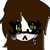 Lenepetamadz's avatar