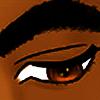 lenetta16's avatar
