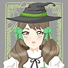 LeneUniverse's avatar