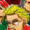 Lenex's avatar