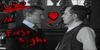 Lenfilm-Holmes-Fans's avatar