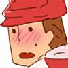 Leng-SY's avatar