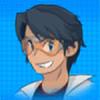 LenGamingLab's avatar