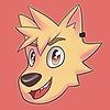 Lengleth's avatar