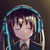 LeNgocAnhKieu's avatar