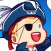 lenguyenbum's avatar
