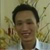 lenhattrieu's avatar
