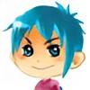LenhHoli's avatar
