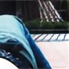 leniac's avatar