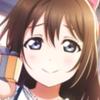 Leniann108's avatar