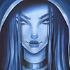 LenielSOna's avatar