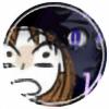 LeNightofTerror's avatar