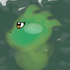 Leniiya's avatar