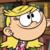 leniloud16's avatar