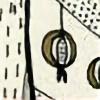 lenin-grad's avatar