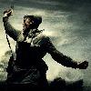 Lenin30's avatar