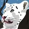 lenindcruz's avatar