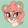 lenins-kitten's avatar