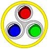 LeninsDisciple's avatar