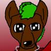 LeniousTheGermanShep's avatar