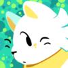 LenisLynx's avatar