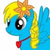 LenitaPegazica's avatar