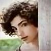 LeniterSileo's avatar