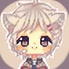 Leniuu's avatar
